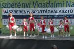 sportagv2013176