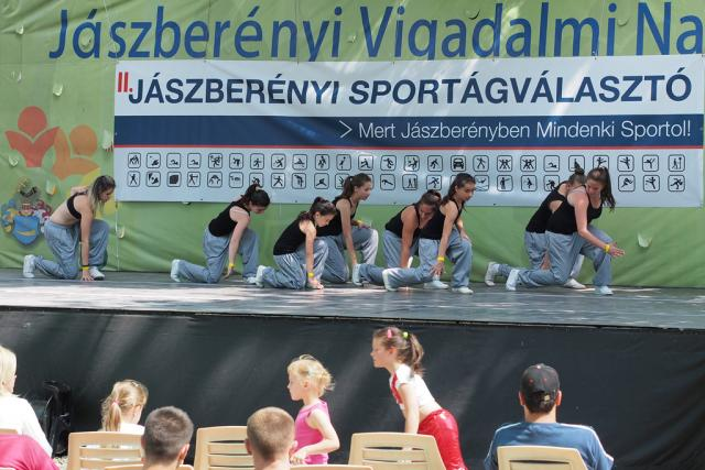 sportagv2013177