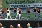 sportagv2013178