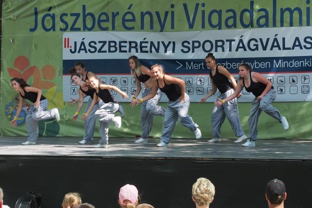 sportagv2013179