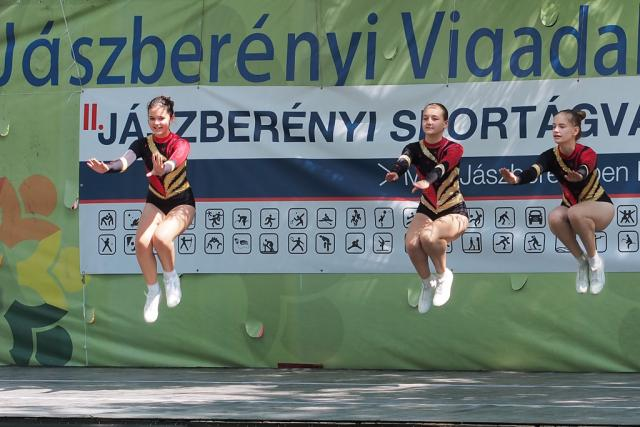 sportagv2013181