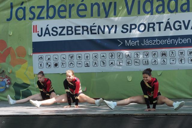 sportagv2013182