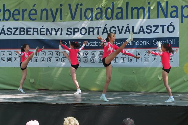 sportagv2013183