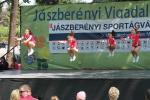 sportagv2013184