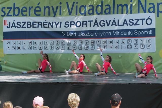 sportagv2013185