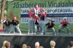 sportagv2013186