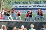 sportagv2013187