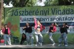sportagv2013188