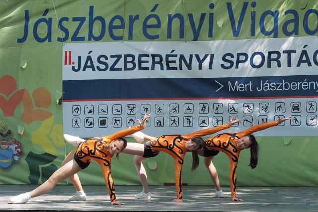 sportagv2013189