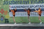 sportagv2013190