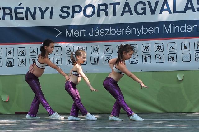 sportagv2013192