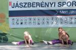 sportagv2013193
