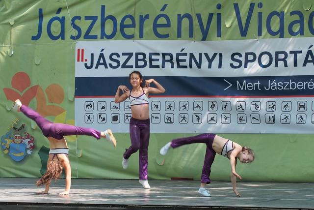 sportagv2013194