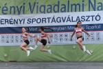 sportagv2013195