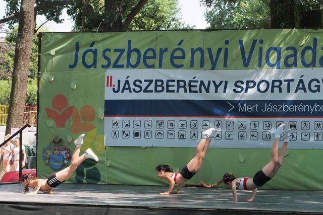 sportagv2013196