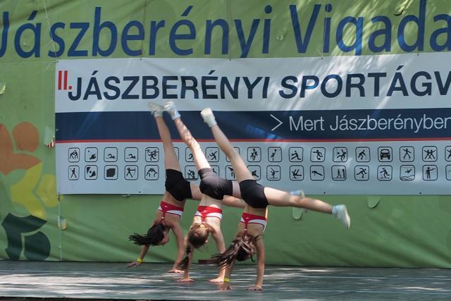 sportagv2013197