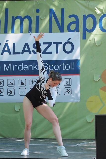 sportagv2013198