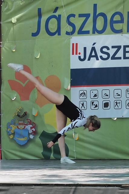 sportagv2013199