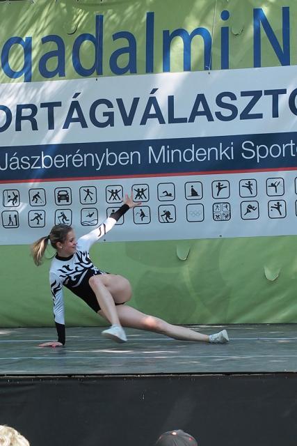 sportagv2013200