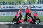 sportagv2013202