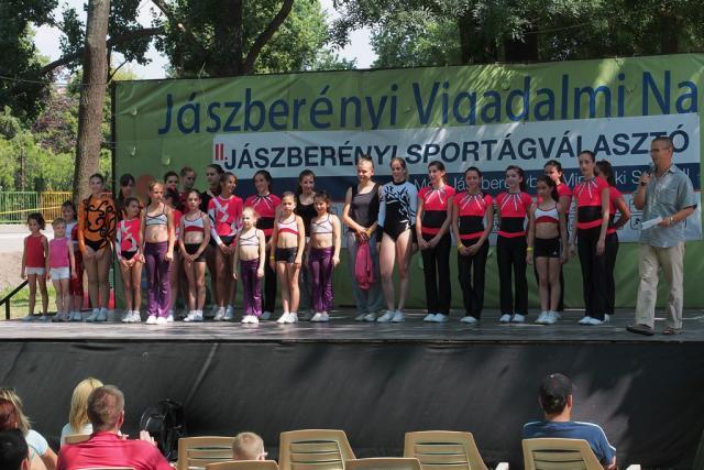sportagv2013203