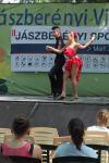 sportagv2013204