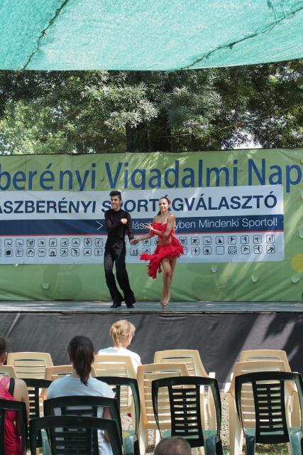 sportagv2013206