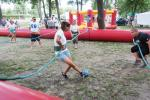 sportagv2013209