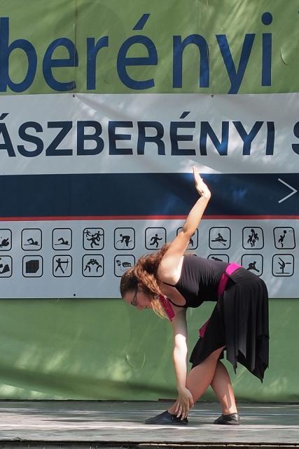 sportagv2013210