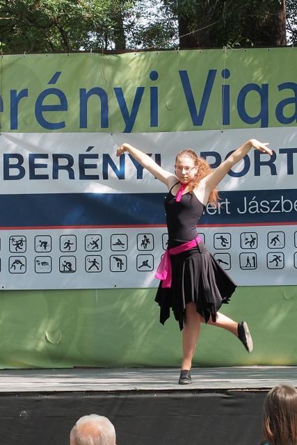 sportagv2013211