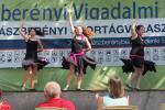 sportagv2013212