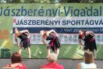 sportagv2013213