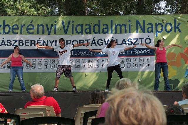 sportagv2013215