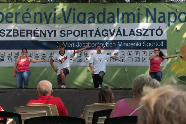 sportagv2013216