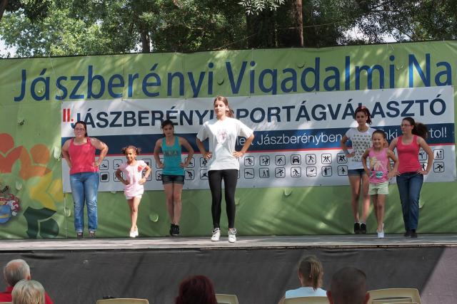 sportagv2013217