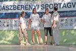 sportagv2013221