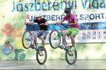 sportagv2013223