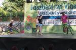 sportagv2013225