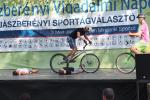 sportagv2013226