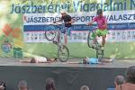 sportagv2013227
