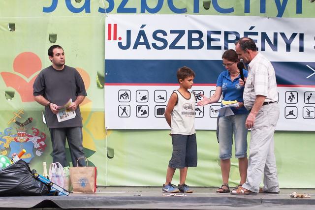 sportagv2013229