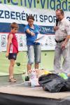 sportagv2013231