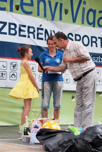 sportagv2013232