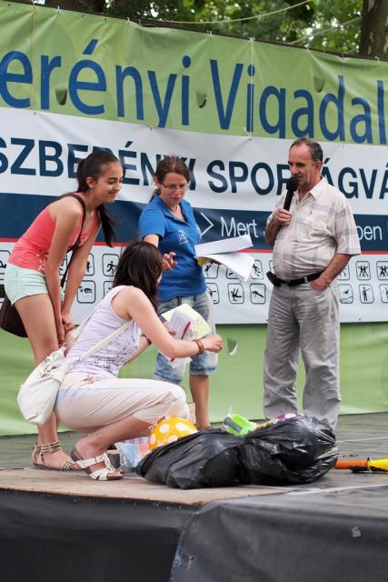 sportagv2013233