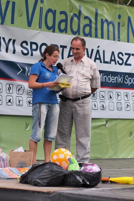 sportagv2013234