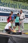 sportagv2013235