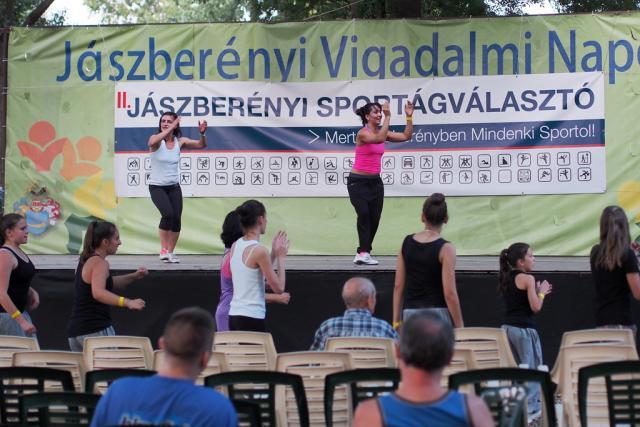 sportagv2013238