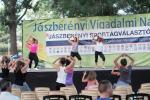 sportagv2013239