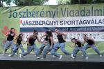sportagv2013240