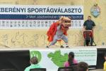 sportagv2014014